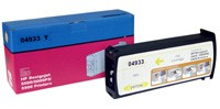 New Compatible HP C4933A Inkjet Cartridge